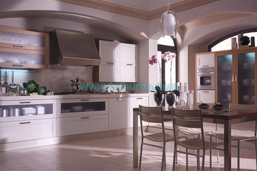 Kitchen Unit Furniture