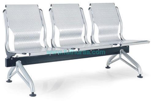 Stylish Waiting Chairs