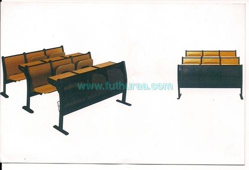 Training Chair Series