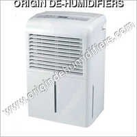 Novita Dehumidifiers ND-690