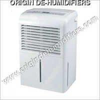 Novita Dehumidifiers ND-690