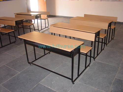 Educational Institution  Furniture
