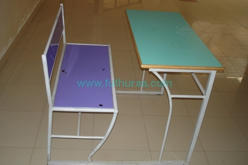 Class Room Furnitures