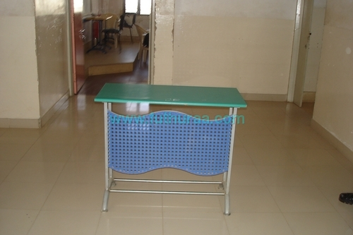 Teacher Table