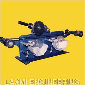 Double Head Cable Printing Machine