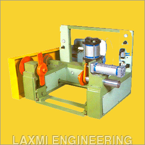 Cable Plants Machinery