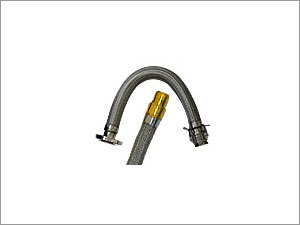 Flexible Hose Assemblies