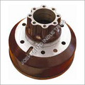 Heavy Wheel Hub