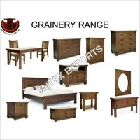 Grainery Furniture Range