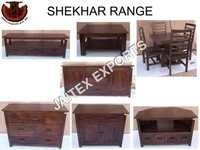 Shekhar Furniture Range