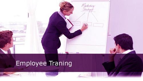 Employee Training Service