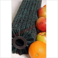 Vegetable Cleaning Brushes