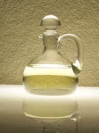Low Moisture Castor Oil