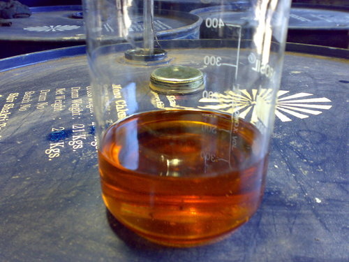 Phenol 99 % (Cristal & Liquid ) - Manufacturer,Supplier,Exporter