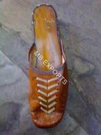 indian ladies slipper manufacturers