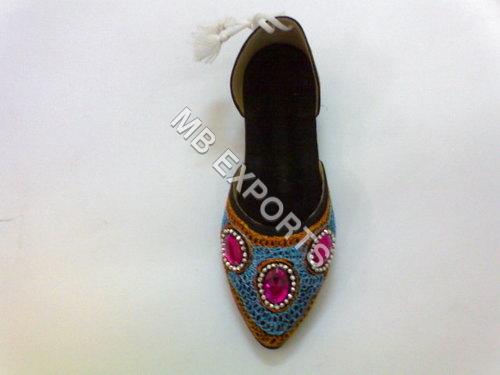 pakeza sandals exporters