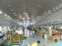 Turnkey Construction Projects