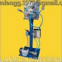 Single Head High Speed Cable Printing Machine