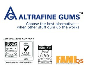 Altrafine Gums