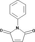 N-Phenylmaleimide