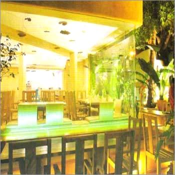 Vastushastra For Offices & Hotels