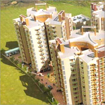 Vastushastra For Building Projects