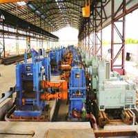 Vastushastra For Factories