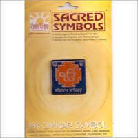 Ek Omkar Symbols
