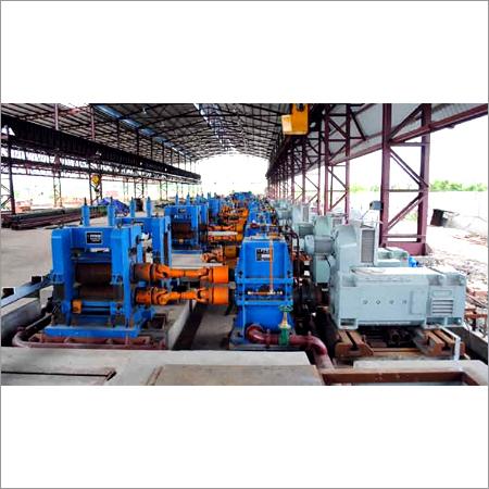 Vastu Consultancy For Factories