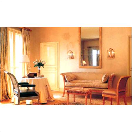 Vastu Consultancy For Homes