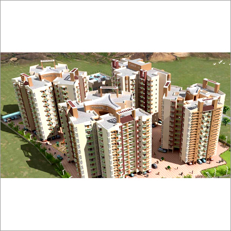 Vastu Consultancy For Building Projects