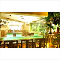 Vastu Consultancy For Offices, Hotels