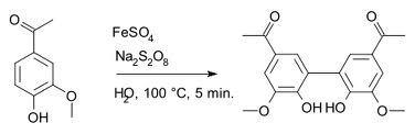 Sodium peroxodisulfate