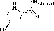 L - Hydroxyproline
