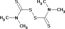 Tetramethylthiuram Disulfide