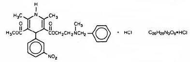 Sodium hydroxide monohydrate