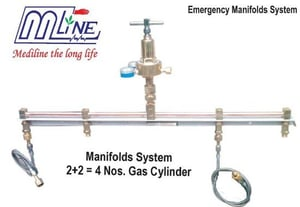 Gas Manifold Systems