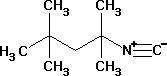 1,1,3,3-Tetramethylbutyl isocyanide