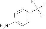 4 - Aminobenzotrifluoride