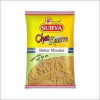Butter Muruku Namkeen