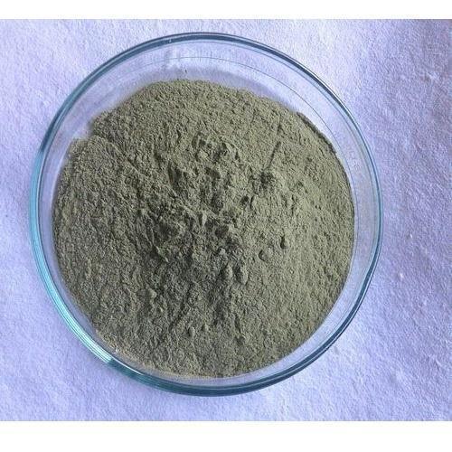 Bromide Salts