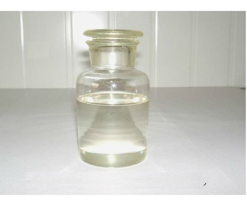 N-Butyl Bromide