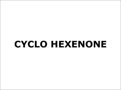 Cyclohexenone Synthesis