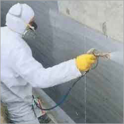 Water Proofing Polymer