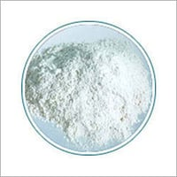 ReDispersible Powder Polymer (RD POWDER)
