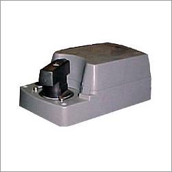 Mounting Actuator