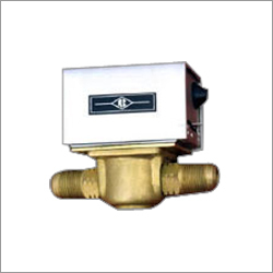 Ratings Valves