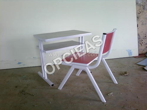 Kids Desk with Chair.