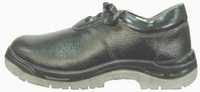 Industrial Double Density sole shoes