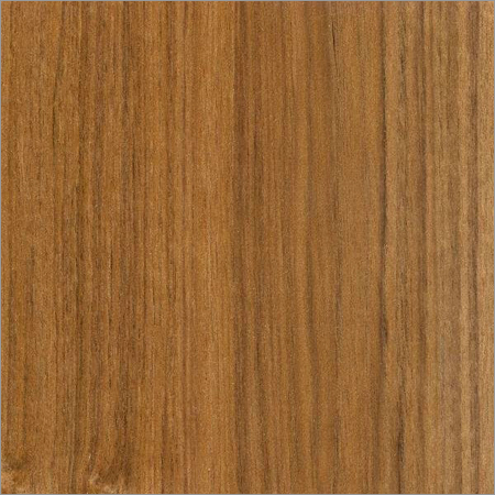 Teak Wood Plywood